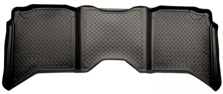 Husky Liners - Husky Liners 60821 Classic Style Floor Liner