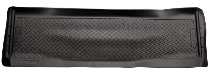 Husky Liners - Husky Liners 63831 Classic Style Floor Liner