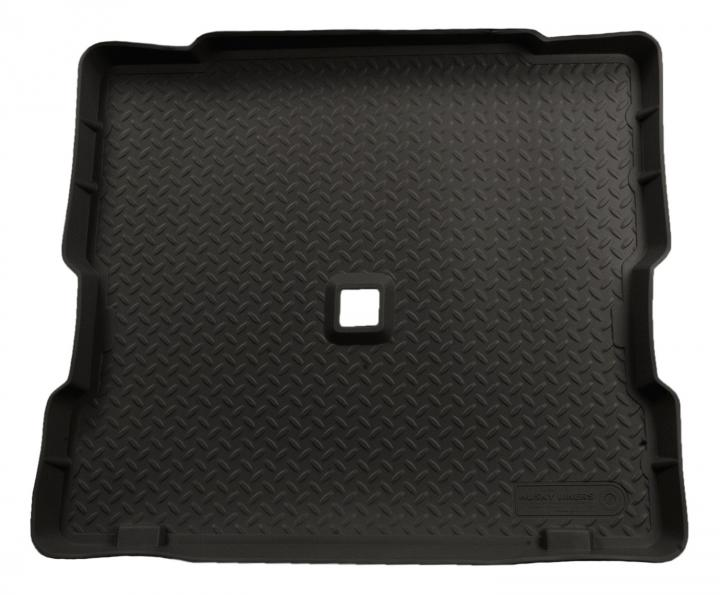 Husky Liners - Husky Liners 21751 Classic Style Cargo Liner