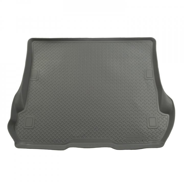 Husky Liners - Husky Liners 25552 Classic Style Cargo Liner