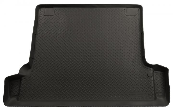Husky Liners - Husky Liners 25761 Classic Style Cargo Liner