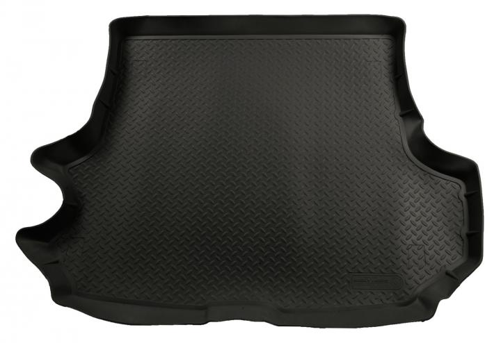 Husky Liners - Husky Liners 20601 Classic Style Cargo Liner