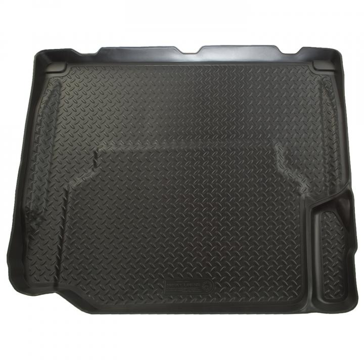 Husky Liners - Husky Liners 20531 Classic Style Cargo Liner