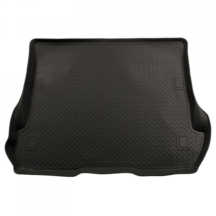 Husky Liners - Husky Liners 20611 Classic Style Cargo Liner