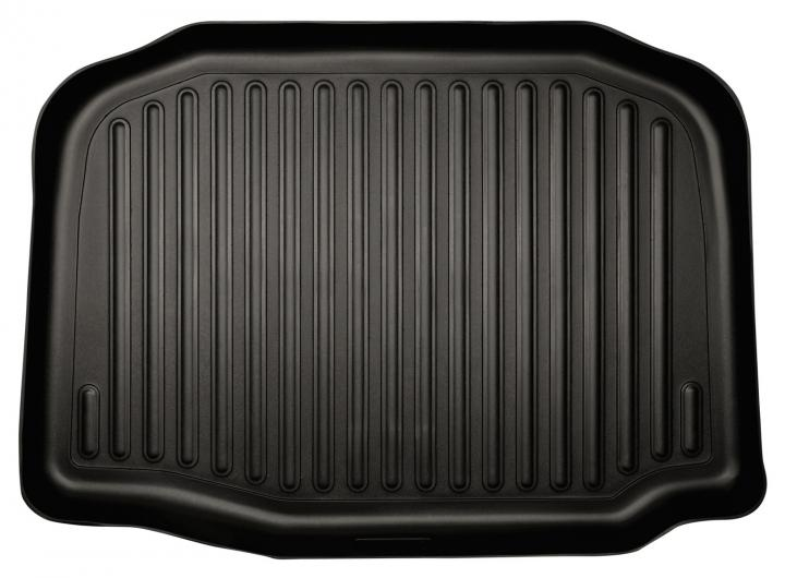Husky Liners - Husky Liners 23121 Classic Style Cargo Liner