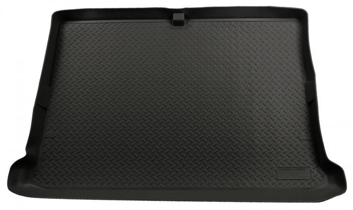 Husky Liners - Husky Liners 21701 Classic Style Cargo Liner
