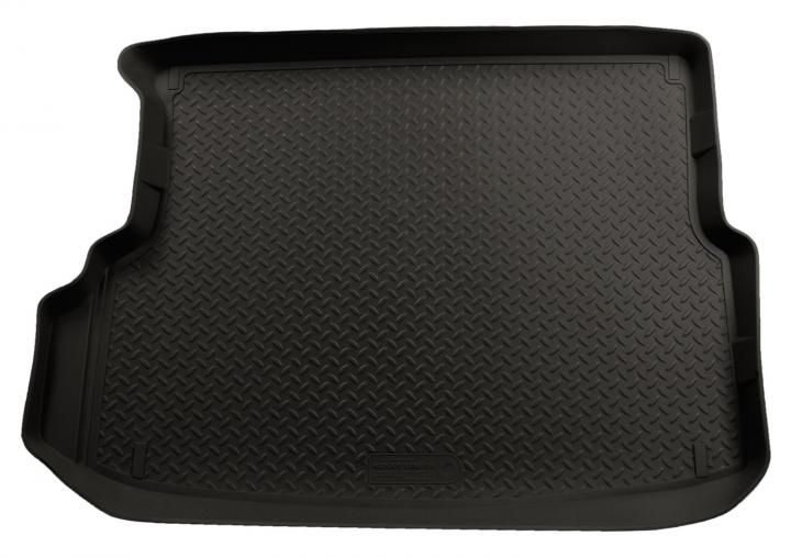 Husky Liners - Husky Liners 23161 Classic Style Cargo Liner