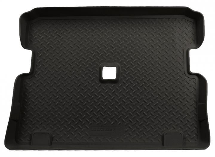 Husky Liners - Husky Liners 21761 Classic Style Cargo Liner