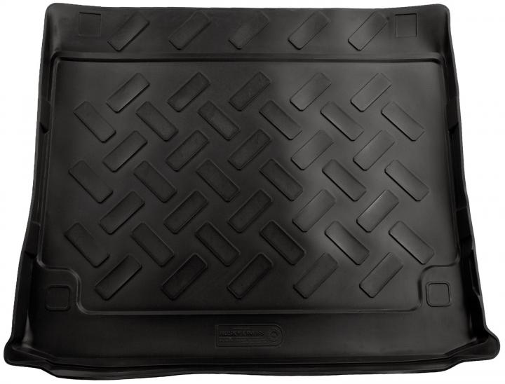 Husky Liners - Husky Liners 25951 Classic Style Cargo Liner