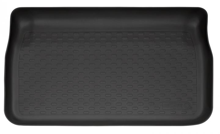 Husky Liners - Husky Liners 40271 Classic Style Cargo Liner
