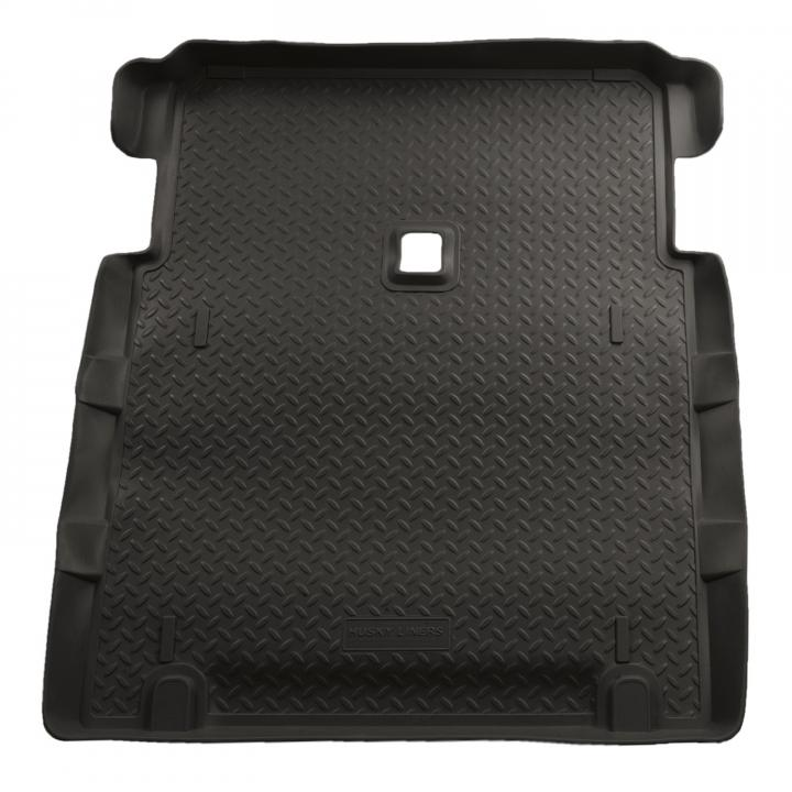 Husky Liners - Husky Liners 21771 Classic Style Cargo Liner