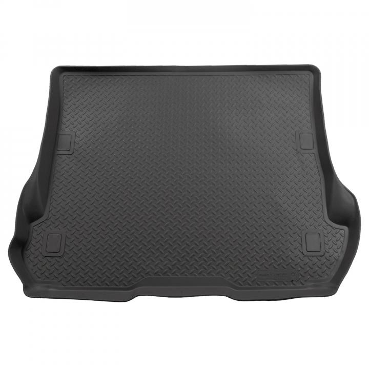 Husky Liners - Husky Liners 24651 Classic Style Cargo Liner