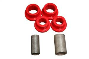 Suspension/Steering/Brakes - Suspension Components - Track Bar Bushing