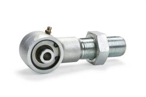 Suspension/Steering/Brakes - Suspension Components - Suspension Link Arm Joint