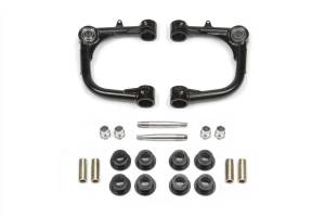Suspension/Steering/Brakes - Suspension Components - Control Arm Kit