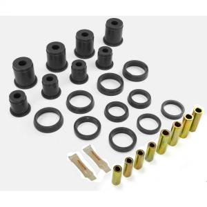 Suspension/Steering/Brakes - Suspension Components - Control Arm Bushing Kit