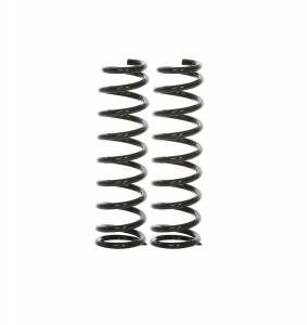 Suspension/Steering/Brakes - Suspension Components - Coil Spring