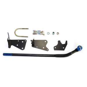 Suspension/Steering/Brakes - Steering Components - Steering Kit