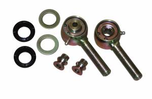 Suspension/Steering/Brakes - Steering Components - Heim Joint Rebuild Kit