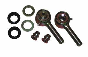 Suspension/Steering/Brakes - Steering Components - Heim Joint