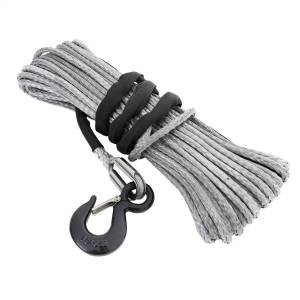 Specialty Merchandise - Tools and Equipment - Rope