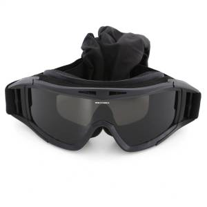 Specialty Merchandise - Tools and Equipment - Goggles