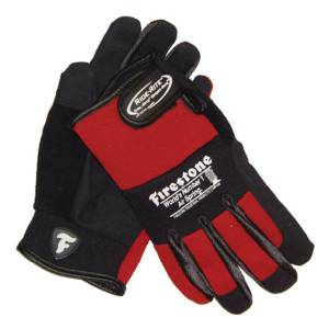 Specialty Merchandise - Tools and Equipment - Gloves