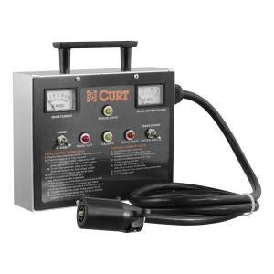 Specialty Merchandise - Tools and Equipment - Circuit Tester