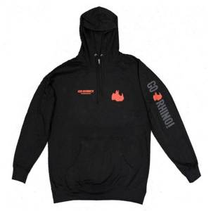 Specialty Merchandise - Clothing - Jacket