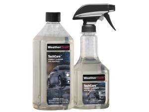 Specialty Merchandise - Cleaning Products - Glass Cleaner