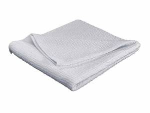 Specialty Merchandise - Cleaning Products - Drying Towel