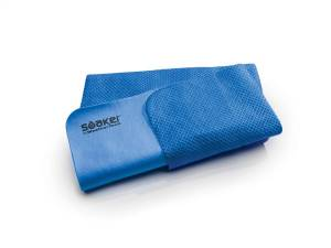 Specialty Merchandise - Cleaning Products - Cleaning Cloth