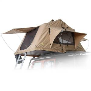 Specialty Merchandise - Awning/Tent