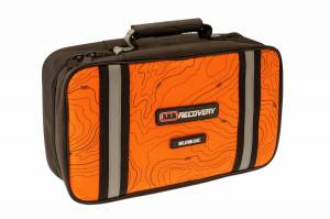 Specialty Merchandise - Accessories - Inflation Accessory Case