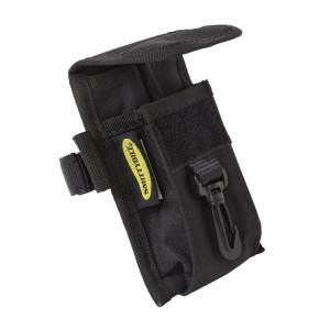 Interior Accessories - Storage - Personal Device Storage Pouch