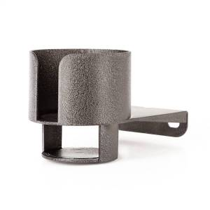 Interior Accessories - Storage - Cup Holder