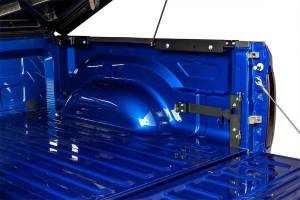 Exterior Accessories - Truck Bed Accessories - Truck Bed Storage Box