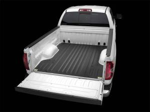 Exterior Accessories - Truck Bed Accessories - Truck Bed Liner Underliner