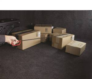 Exterior Accessories - Truck Bed Accessories - Cargo Retrieval Tool