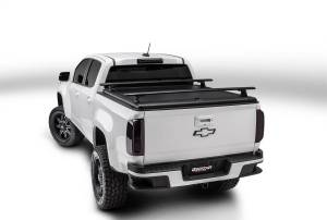 Exterior Accessories - Travel Accessories - Roof Rack Cross Bar