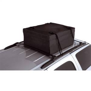 Exterior Accessories - Travel Accessories - Cargo Bag