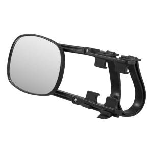 Exterior Accessories - Towing - Towing Mirror