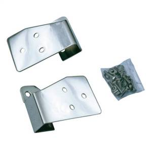Exterior Accessories - Mirror - Door Mirror Relocation Bracket