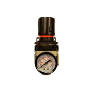 Exterior Accessories - Horns and Accessories - Air Horn Pressure Regulator