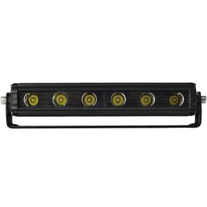 Exterior Accessories - Exterior Lighting - Back Up Light