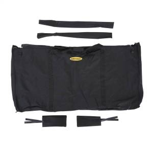 Exterior Accessories - Body Part - Top-Soft Storage Bag