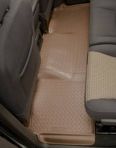 Husky Liners - Husky Liners 61371 Classic Style Floor Liner - Image 2