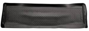 Husky Liners - Husky Liners 63831 Classic Style Floor Liner - Image 1