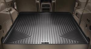 Husky Liners - Husky Liners 26321 WeatherBeater Cargo Liner - Image 3