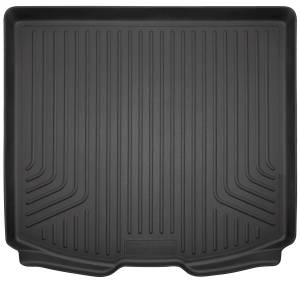 Husky Liners - Husky Liners 26321 WeatherBeater Cargo Liner - Image 1
